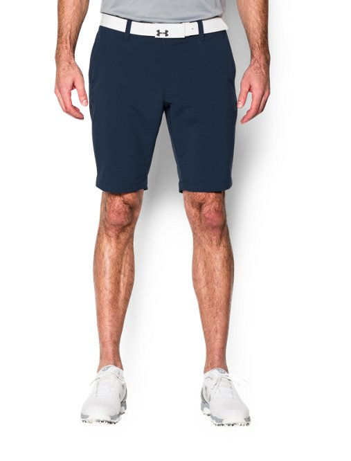 This review is fromMen s UA Match Play Tapered Shorts. b32e9855cee