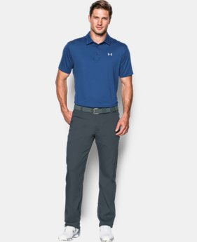 Men's UA Tips Golf Pants  2 Colors $119.99