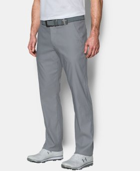 Men's UA Tips Golf Pants   $119.99