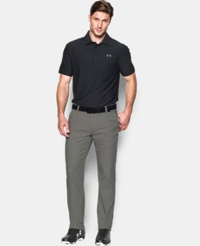Men's UA Tips Golf Pants
