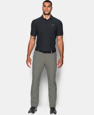 Men's UA Tips Golf Pants LIMITED TIME: FREE U.S. SHIPPING 1 Color $89.99