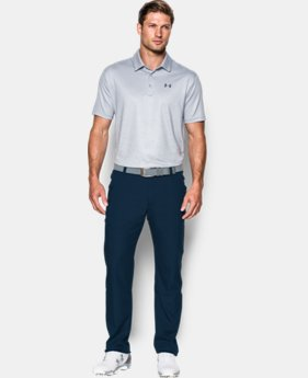 Best Seller Men's UA Tips Golf Pants  1 Color $119.99