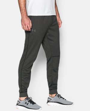 Men's UA Sportstyle Jogger Pants LIMITED TIME: FREE SHIPPING 4 Colors $64.99