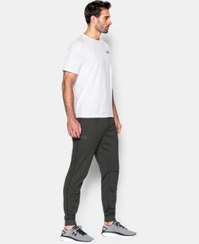 Men's UA Sportstyle Jogger Pants EXTENDED SIZES 4 Colors $54.99