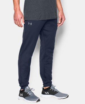 Men's UA Sportstyle Jogger Pants  1 Color $54.99