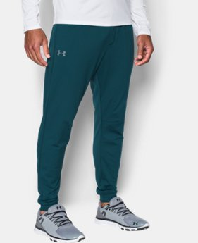 Men's UA Sportstyle Jogger Pants  1 Color $32.99 to $41.99