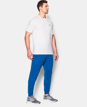 Men's UA Sportstyle Jogger Pants  2 Colors $52.99