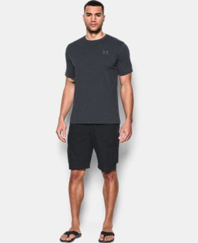 Men's UA Performance Cargo Shorts  1 Color $59.99