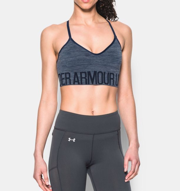 95b99e7456d94 Women s Armour® Seamless Streaky Heather