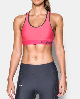 Women's Sports Bras on Sale | Under Armour US