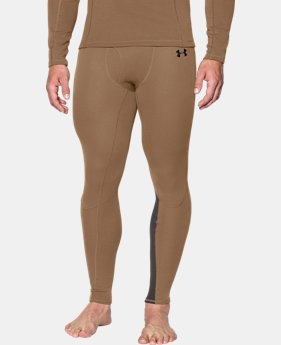 New Arrival Men's Ridge Reaper® Wool Base Legging  1 Color $119.99