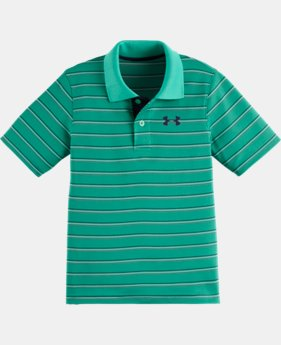 Boys' Infant UA Play Polo