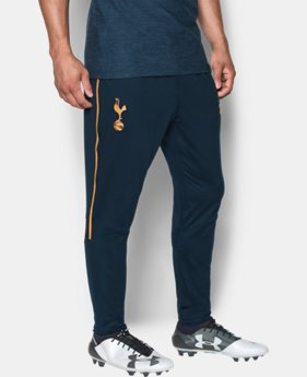 Men's Tottenham Hotspur 16/17 Training Pants