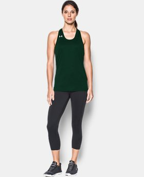 Women's UA Matchup Tank  1  Color $27.99