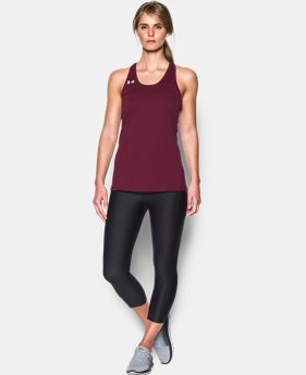 Women's UA Matchup Tank  2 Colors $27.99