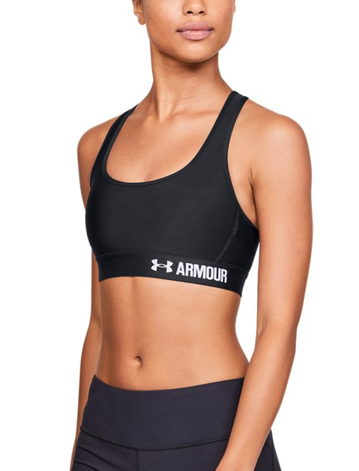 8dbc400fb7 This review is fromWomen s Armour® Crossback.