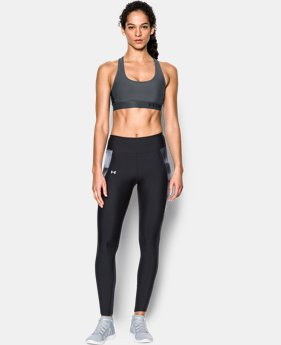 Women's Armour® Crossback  3 Colors $20.24