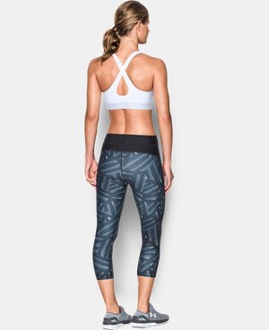 New Arrival  Women's Armour® Crossback Mid   1 Color $39.99