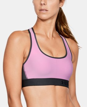 Women's Armour® Crossback  1  Color Available $26.24