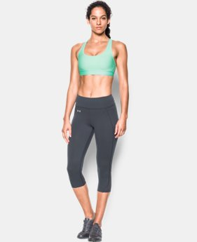 Best Seller Women's Armour® Crossback  1  Color $34.99