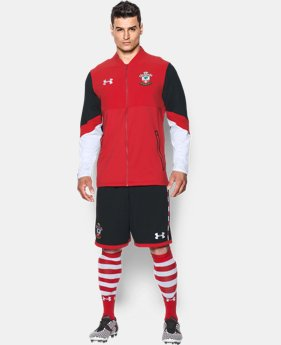 Men's Southampton UA Storm Stadium Jacket LIMITED TIME: FREE U.S. SHIPPING 1 Color $120