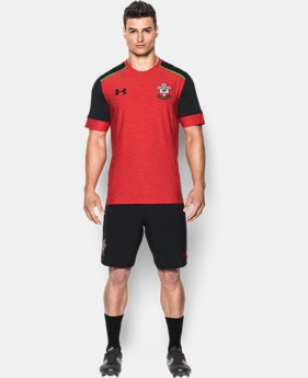 Men's Southampton 16/17 Training Shirt   1 Color $55