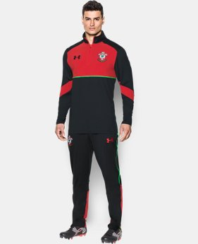 Men's Southampton ColdGear® Infrared ¼ Zip  LIMITED TIME: FREE U.S. SHIPPING  $75