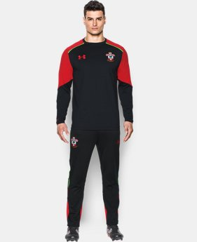 Men's Southampton UA Storm Midlayer  LIMITED TIME: FREE SHIPPING 1 Color $65