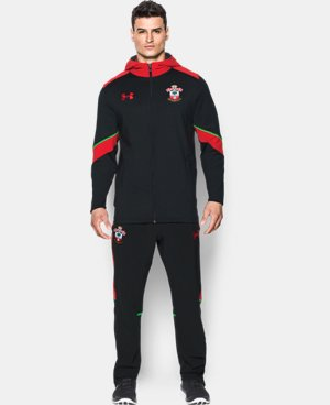 Men's Southampton UA Storm ColdGear® Infrared Hoodie LIMITED TIME: FREE U.S. SHIPPING 1 Color $90
