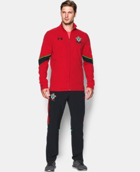 Men's Southampton UA Storm Training Jacket  2 Colors $70