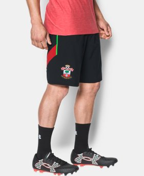 Men's Southampton Training Shorts  1 Color $40