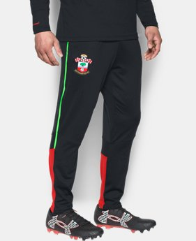 Men's Southampton Training Pants  1 Color $60