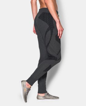Women's UA Favorite French Terry Jogger Pant