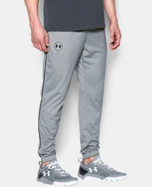 Men's UA Freedom Warm-Up Pants  2 Colors $39.99