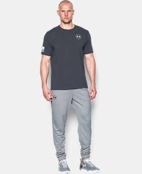 Men's UA Freedom Warm-Up Pants