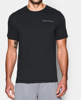 Men's Shirts & Hoodies on Sale | Under Armour US