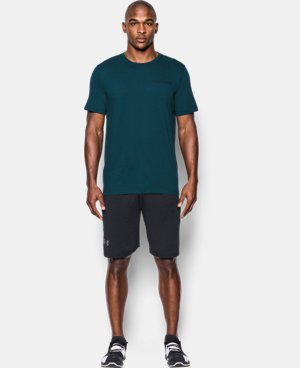 Best Seller  Men's Charged Cotton® T-Shirt  LIMITED TIME: FREE SHIPPING  $29.99
