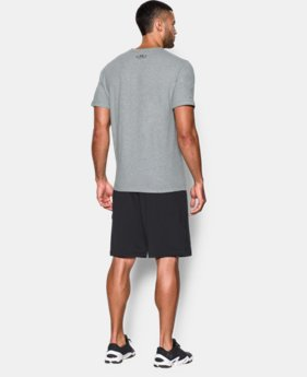 Men's Charged Cotton® V-Neck  1 Color $16.99 to $18.99