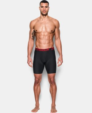 "Best Seller Men's UA Original Series 9"" Boxerjock®  1 Color $20"