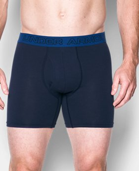 f35f0abcdd Men's Outlet Charged Cotton Underwear   Under Armour CA