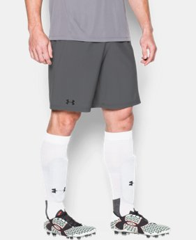 Men's UA Challenger Woven Shorts  1 Color $26.99