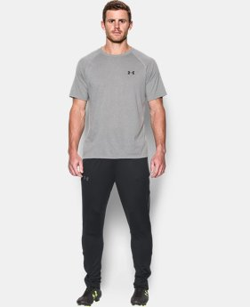 Men's UA Pitch Knit Pants  1 Color $65