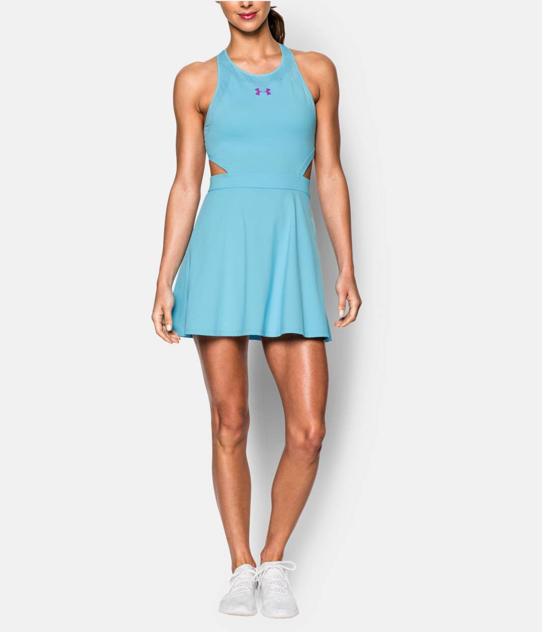 Womens Tennis Dresses