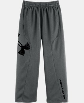 Boys' Infant UA Score Pants