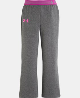 Girls' Infant UA Pronto Pant