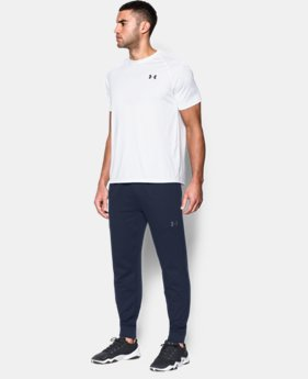 Men's UA Storm Baseline Jogger Pants  3 Colors $79.99