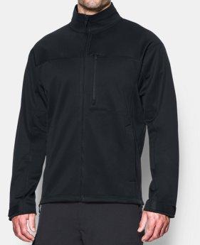 Vêtements Pour Produits Tactical Militaires Homme Under Et OwFqpFx5