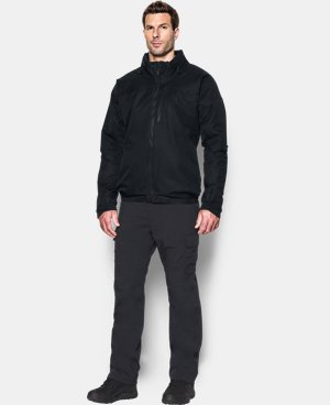 New Arrival Men's UA Tactical Signature Bomber   $249.99