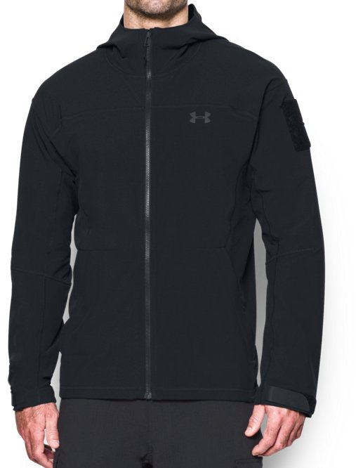 This review is fromMen s UA Tactical Softshell 3.0. 4f6dcd508dd