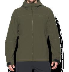 8d53b941 Men's Ridge Reaper® Raider Jacket   Under Armour US